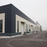 창고 작업장을%s 강철 구조물 기구 건물