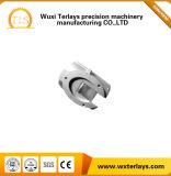Ts16949 e fornitore dei pezzi meccanici di precisione di CNC dello SGS
