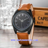 Commerce de gros montre à quartz Vogue Hommes's Watch Watch (WY-G17014B)