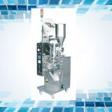 Автоматическая гранул упаковочные машины (DXDK-40)