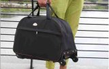 De Rolling Mensen van de Bagage reizen Zakken van het Karretje van Zakken de Waterdichte