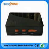 Personal GPS Tracker Mini S.O.S Two Way Communication 2000 mAh