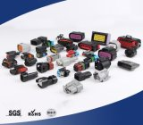 De elektronische Ontwikkeling van de Assemblage van de Kabel van de Apparatuur en Uitrusting van de Draad van de Macht van het Product de Auto