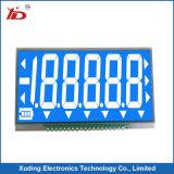 Module 16*2 Stn d'affichage à cristaux liquides d'ÉPI ou écran LCD de dessin de FSTN