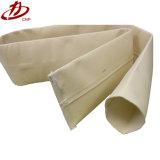産業空気集じん器の針パンチ塵のフィルター・バッグ