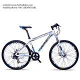 Bici de acero barata del camino del nuevo diseño