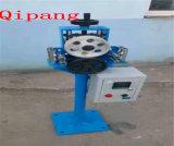 Máquina de la devanadera de bobina del alambre del equipo el enrollar del alambre y de cable de la alta calidad