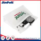 Geschenk-Briefpapier-Reißverschluss Belüftung-Beutel