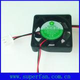 30*30*07mm DC sans balais avec un faible niveau de bruit du ventilateur