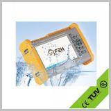 Pon OTDR 1310/1550/1625nm 43dB con el filtro
