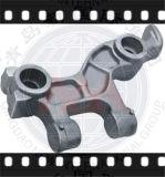 高品質によってカスタマイズされるOEMの熱い鍛造材の合金鋼鉄