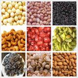 Nuts Verpackungs-Digital-Schuppe