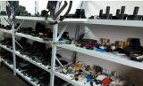 Ts16949 kundenspezifische Qualitäts-Gummimetalgeklebte Teile