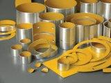 Boccole Non-Lead di lubrificazione di limite di Sf-2y