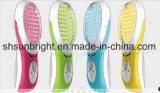 Дешевый поставщик PDT СИД фотодинамический Sun-70 Китая цены