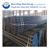 ASTM A106 gr. B Seamless Carbon Steel Pipe A106 gr. B Seamless Steel Tubes