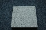 Xiamen barato em granito cinza Personalizado G602 topo para cozinha