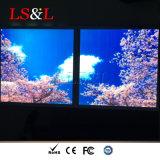 600X600 Instrumententafel-Leuchte UL-Secne LED für Büro-Dekoration