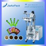 Вертикальная автоматическая машина для упаковки порошка упаковки (JA-388FI)