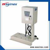 La monofase di Wasinex 1.5kw dentro e tre eliminano l'invertitore per la pompa ad acqua