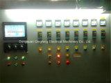ハロゲン自由な、光起電放出ライン/Qf-120