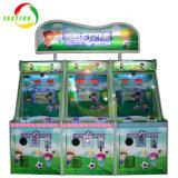 Easyfun Feliz Bilhete Pinball Soccer Redenção máquina de jogos