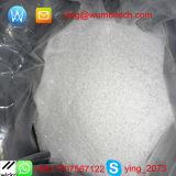 Polvere grezza orale Anavar dell'ormone steroide di USP32 Cina per Bodybuilding