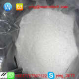 Poudre crue d'Anavar d'hormone stéroïde orale d'USP32 Chine pour le culturisme