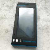 5000mAhタイプC速い料金細い携帯用力バンク(YT-C0506)