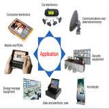 9 de Module van de duim TFT LCD met (RGB) X480 Resolutie 800
