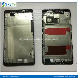 Huawei Mate8 LCD 디스플레이를 위한 프레임을%s 가진 이동 전화 LCD 회의