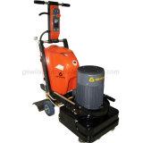 中国の高速振動の床の磨く機械製造