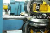 De Machine van het Lassen van de Pijp van het Roestvrij staal ERW