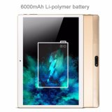 """Onda tablette PC d'appel téléphonique de 3G WCDMA de V10 3G 10.1 """""""
