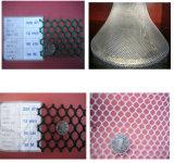 Наиболее востребованных высокий уровень выходного сигнала пластиковых матраса Net бумагоделательной машины