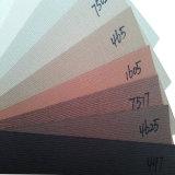 Kit de bricolage décoration artisanale de papier cartonné papier texturé