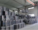 295L/Kg het Carbide van het calcium (Cac2 5080mm)