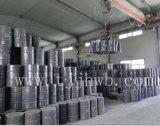 Karbid des Kalzium295l/kg (Cac2 50-80mm)