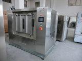 CER genehmigte Krankenhaus-Wäsche-Maschine