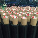 جيّدة يبيع منتوجات في الصين [بفك] مادّيّ كهربائيّة عزل لصوقة شريط [جومبو] [رولّس]
