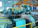 Laminatoio saldato tubo automatico del acciaio al carbonio di alta precisione