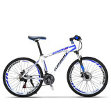 Hoher Grad-Gebirgsfahrrad-/-fahrrad-heißer Verkauf