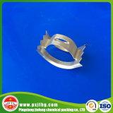 Jinfengの供給の金属のIntaloxのサドルのリング