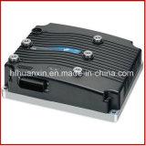 1238e-6501 Curtis To control 550A 48V