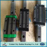 중국 고품질 15mm CNC 선형 가이드 레일 (HGH15CA)