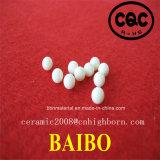 Witte Alumina van 95% Ceramische Ballen