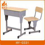 الصين مموّن مدرسة مكتب محدّد مع كرسي تثبيت لأنّ بالجملة