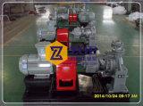 Zh 시리즈 석유화학 가공 펌프