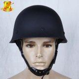 Helm van het Staal van de Elite van de Wereldoorlog II de Amerikaanse M1 Ballistische