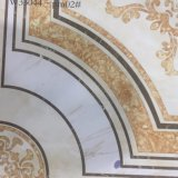 Tegels van de Vloer van de Stijl van de manier de Ceramische (400X400mm)